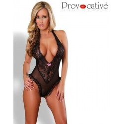 BOLERO Body PR4338 Provocative