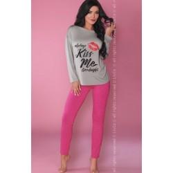 KISS ME 108 Pyjama Livco...