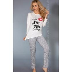KISS ME 109 Pyjama Livco...