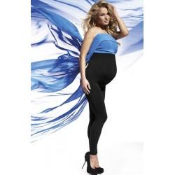 ANABEL Legging de grossesse