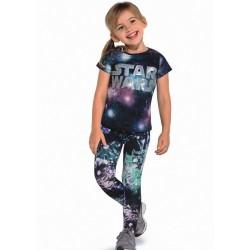 ROXI Legging Enfant