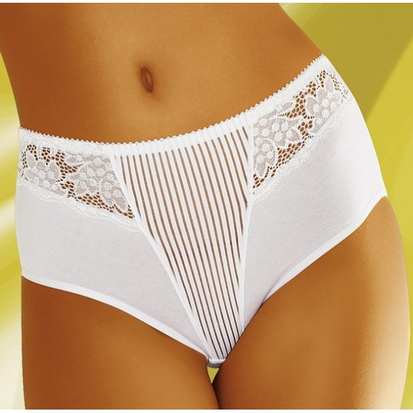 Eco-RE Slip Blanc WolBar
