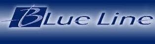 BLUE LINE MEN